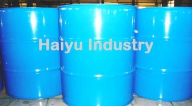 Demolding Oil for Concrete Piles and Poles